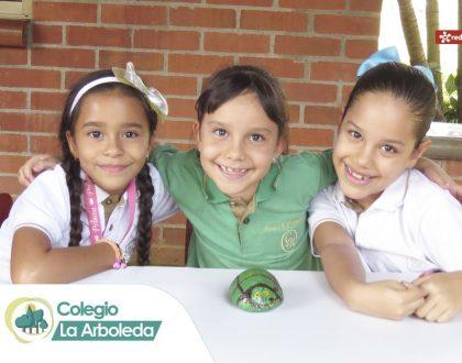 ¡Te esperamos en nuestro Open House en La Arboleda!