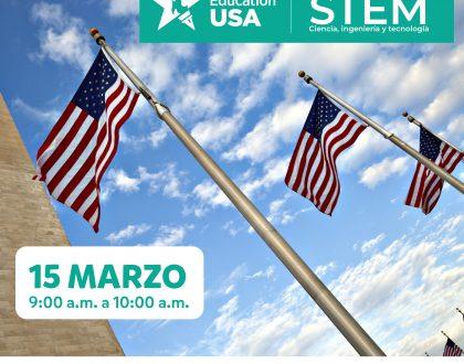 Llega STEM Tour, la feria de universidades más importante de Cali