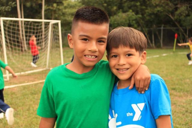 Resiliencia infantil: ¿cómo fomentarla?
